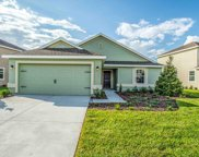 3328 RIDGEVIEW DR, Green Cove Springs image