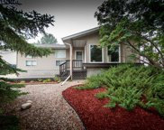 5310 56a Street, Beaumont image