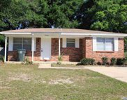 7040 Moore Ave, Pensacola image