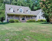 603 Hornsbyville Road, York County South image