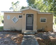 1813 French ST, Fort Myers image