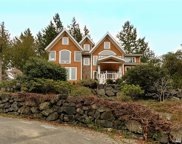 4162 Sorrel Ave NE, Bainbridge Island image