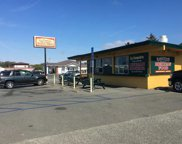 457 S US HWY 101, Crescent City image