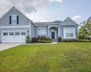 405 Highfield Loop, Myrtle Beach image