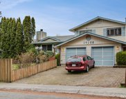 17132 17th Ave SE, Bothell image