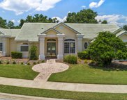 240 Promenade Circle, Lake Mary image
