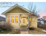 1209 Cranford Place, Greeley image