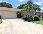 5683 Bolla CT, Fort Myers image