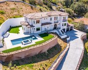 208     Bell Canyon Road, Bell Canyon image