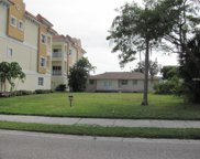 135 175th Avenue E, Redington Shores image