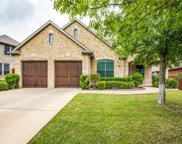 9617 Birdville Way, Fort Worth image