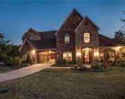 103 Dalview Drive, Forney image