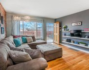 2424 West 35th Avenue Unit 4, Denver image