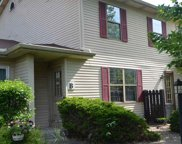 1733 Fortino Court Unit B, Elkhart image