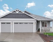 203 NE OAK VIEW  LN, Estacada image