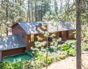 11824 S Chalet, Cheney image