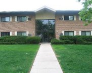 7422 Brookdale Avenue Unit 109, Darien image