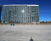 1501 S Ocean Blvd. Unit 726, Myrtle Beach image