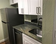 427 S 325th Place Unit #V-4, Federal Way image
