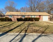 6606 NW 70 Terrace, Kansas City image