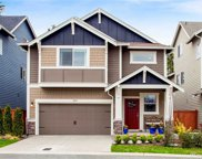 3229 178th Place SE Unit 4, Bothell image