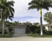 6591 SE Twin Oaks Circle, Stuart image