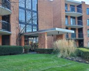 1605 East Central Road Unit 305A, Arlington Heights image