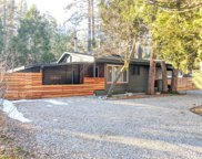 53265 Meadow Dr, Idyllwild image