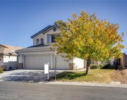 8284 South BEDFORD VALLEY Court, Las Vegas image