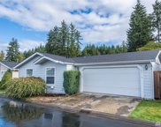 24114 223rd Place SE, Maple Valley image