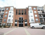 501 HUNGERFORD DRIVE Unit #322, Rockville image
