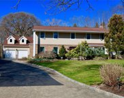 37 Tree Hollow  Court, Dix Hills image