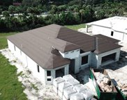9104 Balsamo Drive, Palm Beach Gardens image
