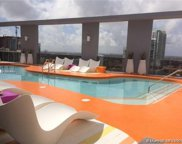31 Se 6th St Unit #1001, Miami image