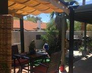 6354 N Orange Tree, Tucson image