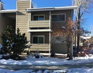 1380 Athens Plaza Unit 14, Steamboat Springs image