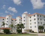 1860 N Fort Harrison Avenue Unit 401, Clearwater image