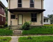 458 E Suttenfield Street, Fort Wayne image