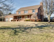 2718 Critz Ln, Thompsons Station image