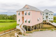 608 W Fort Macon Road, Atlantic Beach image