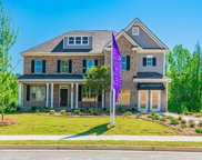 4946 Cooper Farm Dr, Sugar Hill image