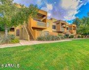 3500 N Hayden Road Unit #1111, Scottsdale image