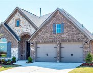 1510 Wheatley, Forney image