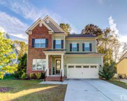 1129 Litchborough Way, Wake Forest image