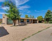 1752 W Menadota Drive, Phoenix image