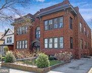 1064 Marshall Avenue Unit #[u'5'], Saint Paul image