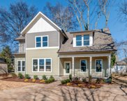 2009 Rose Cliff Dr, Nashville image