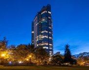 323 Jervis Street Unit 1802, Vancouver image