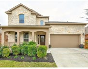 4009 Geary, Round Rock image