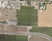 860 N Chappell Rd, Hollister image